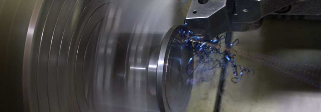 flange_turning